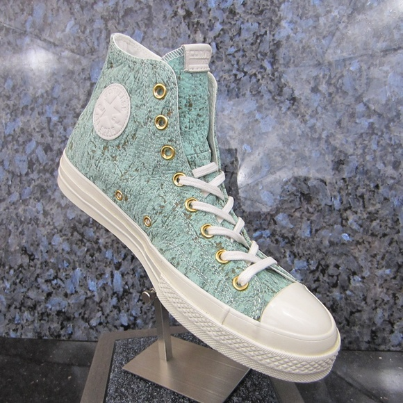Converse Chuck Taylor All Star 70 Limited Edition NWT